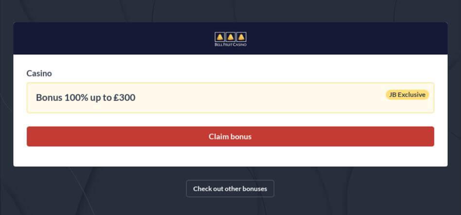 Novoline Online Casino Bonuses