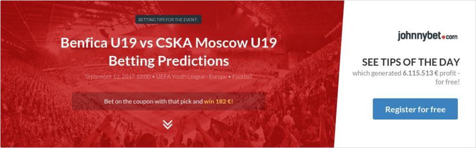 Latvia u19 vs slovenia u19 betting tips make a bet on kentucky derby