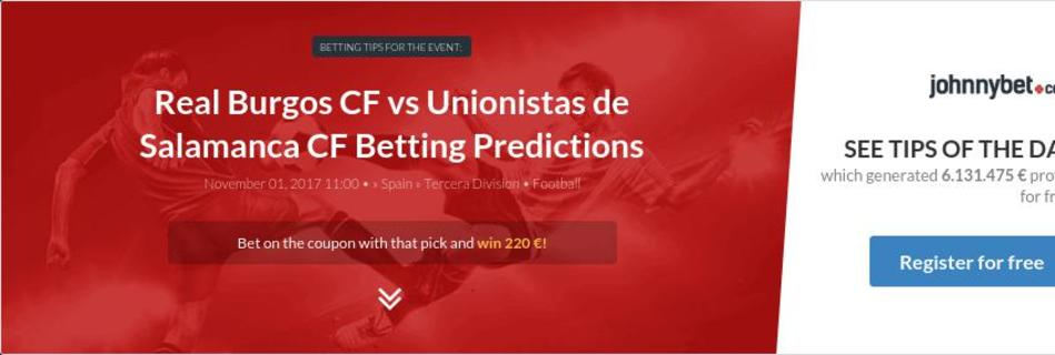 Betshoot betting previews realty memorycoin cloud mining for bitcoins
