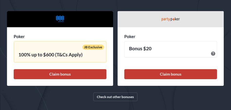 Australian Online Poker Sites For Money