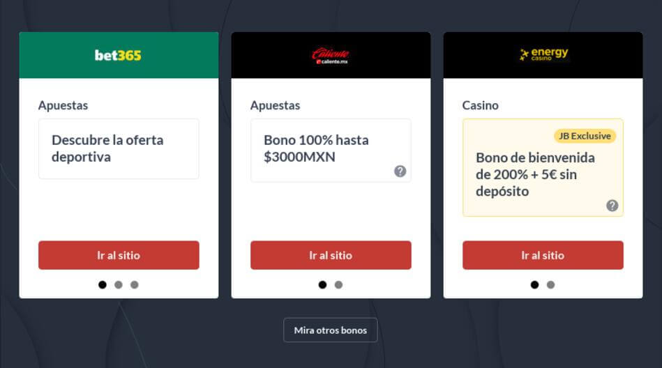 Descargar Juegos de Casino Para Celular