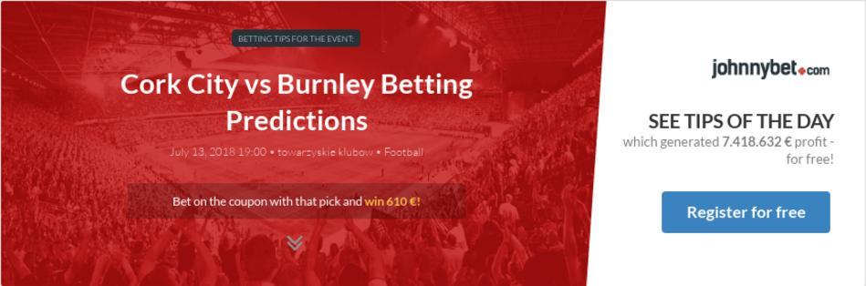 Cork east betting odds bleacher report lakers warriors betting