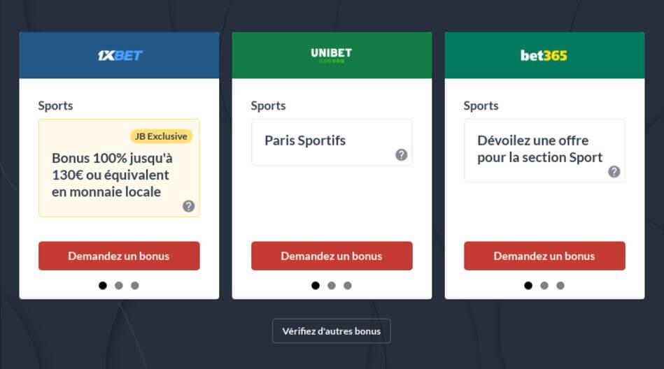 Applications Pour Regarder Les Matchs De Foot En Direct