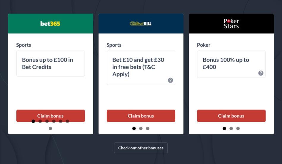 Online Real Money Poker