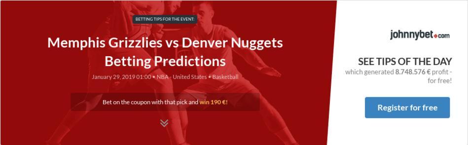 Baltimore denver betting predictions tips 60one nicosia betting