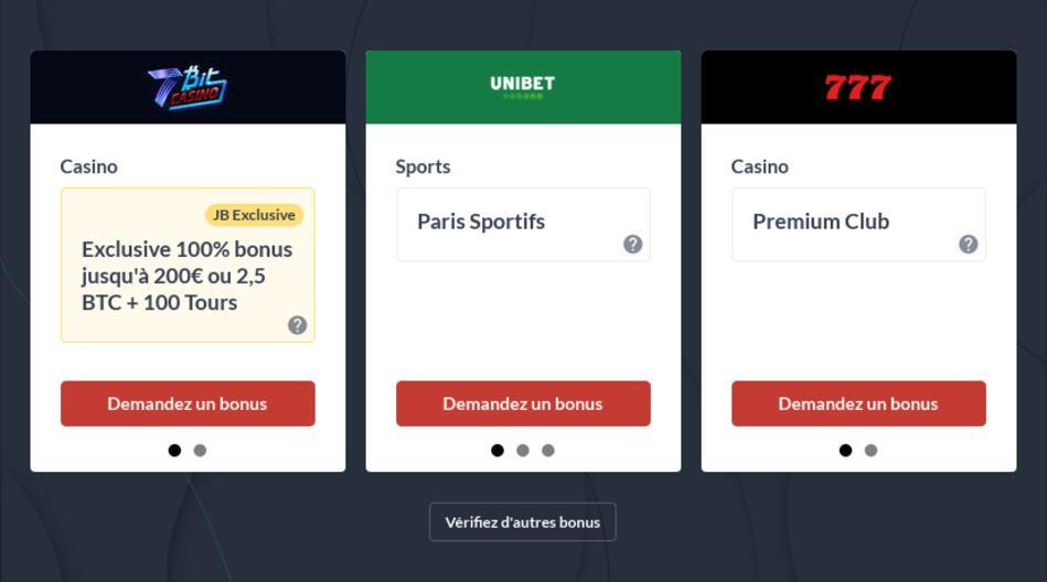 Site De Poker En Ligne Argent Réel