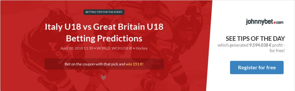 Azerbaijan u18 vs latvia u18 betting tips 138 betting