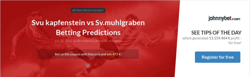 Graben betting typ 11 cowboys vs redskins betting preview goal