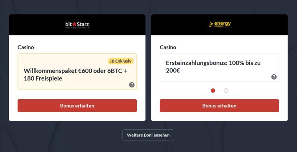 Online Casino Paysafecard Einzahlung