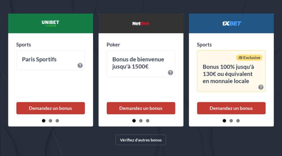 Conseils Paris Sportifs