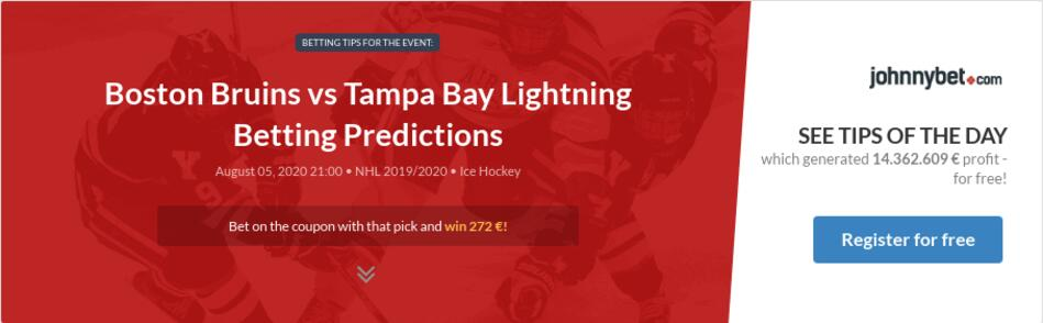 tampa bay lightning - photo #4