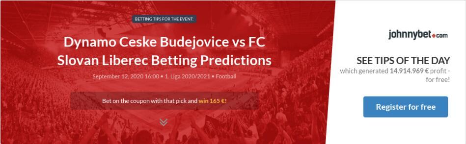 FK Jablonec vs FC Slovan Liberec Free Betting Tips ...   Fcsb- Slovan Liberec