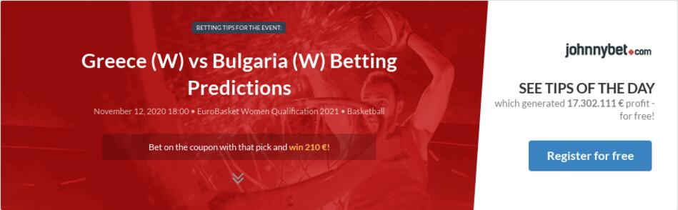 Greece slovakia betting previews expocamp bettingen notaire