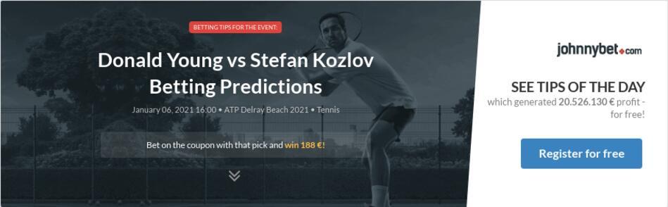 Stefan betting tips soccer betting insider tips disneyland