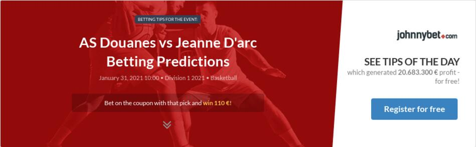 Arc 2021 betting 18bet free betting