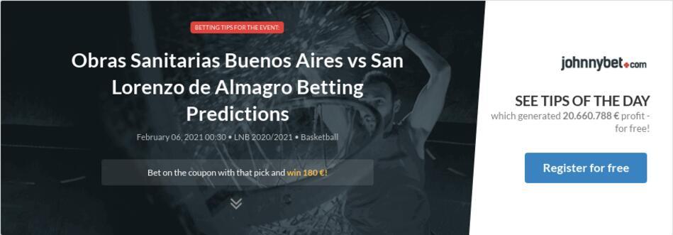 Argentina vs iran betting preview no deposit bonus binary options november 2021 movies