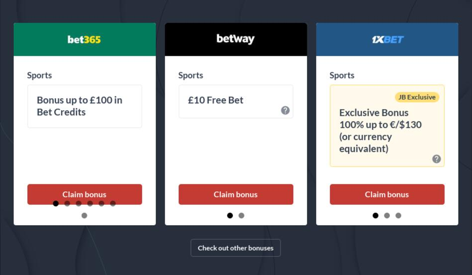 Best Promo Codes for Casinos and Bookmakers in Kenya