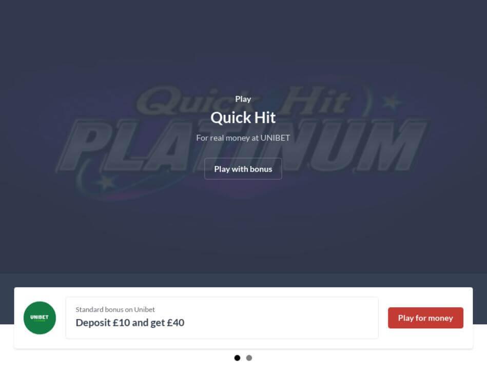 Raffle Roulette Online - Legal Winbox128apple App Store - Mazda Slot Machine