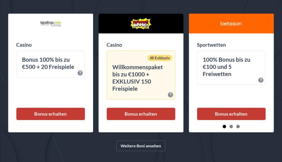 PayPal Casinos 2021