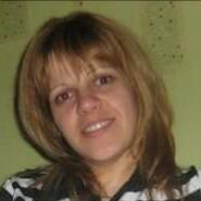 Maria Riasheva