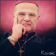 Ksionc7