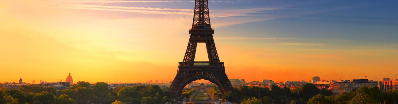 Alx lista capitais europa mundo 20100806 002 original3