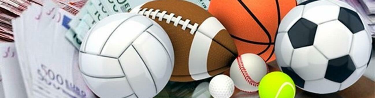 Pronosticos deportivos de futbol