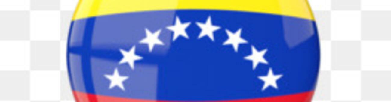 Kisspng flag of venezuela national symbols of venezuela gu flag of venezuela 5b156431c61f67.4956886015281285618115