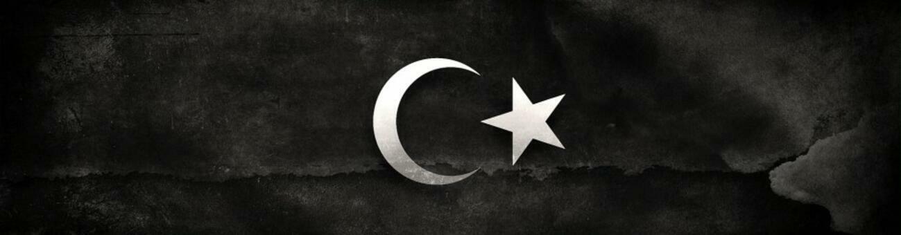 Bandera libia 940x528