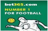 Bet365 apostas desportivas