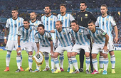 Copa America 2015 free betting tips