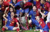 Champions League Final Betting Odds