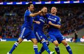 Chelsea - PSG zakłady bukmacherskie