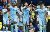 Manchester City vs Monaco betting tips