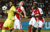 Man City vs Monaco predictions