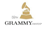 Grammy Awards 2017 wetten