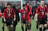 AC Milan vs Juventus betting tips