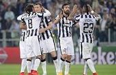 AC Milan vs Juventus predictions