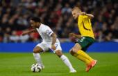 Lithuania vs England Betting odds