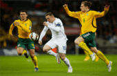 Lithuania vs England Predictions