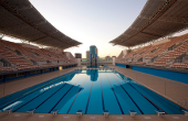 Olympics 2016 betting odds