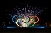 Olympics 2016 betting tips