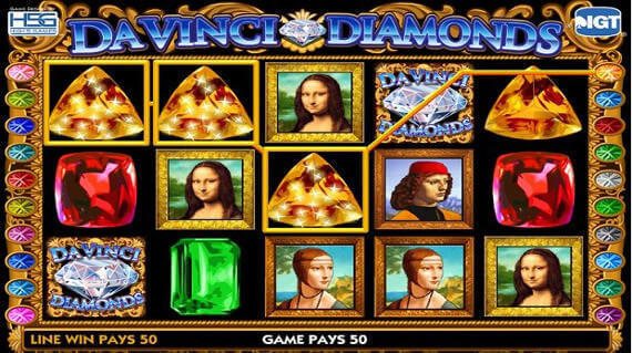 The Best Casino Online Uk | Discovering The Traditional Casinos Slot Machine
