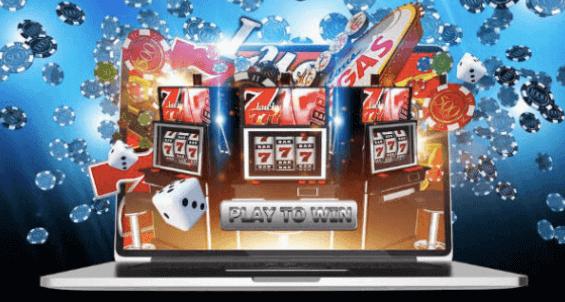 Online Casino Willkommensbonus Ohne Einzahlung 2021