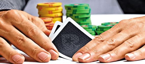 Pokerstars Starcode 2020