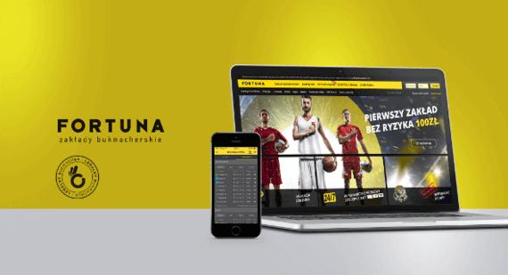 Legalne Kasyna Online w Polsce - Ustawa Hazardowa 2021