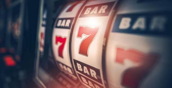 Gry na Pieniądze w kasynach online