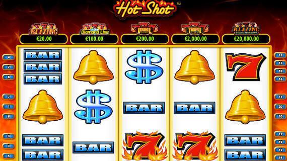 Casino Royale Curacao - Mikolajczyk.info Slot
