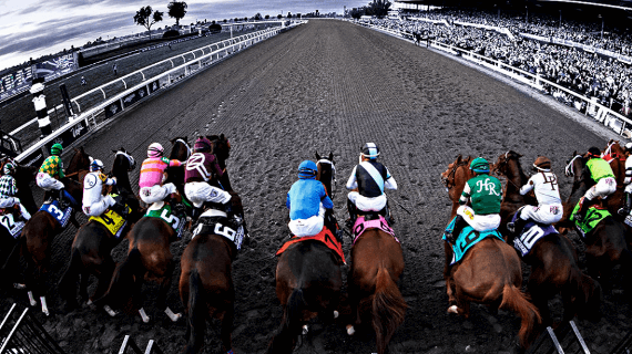 Online horse betting usa young money on bet new years