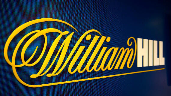 William Hill Casino Club Vip